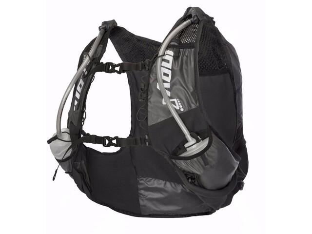 inov-8 All Terrain Pro 0-15 Vest black/grey
